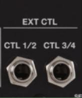 ES-5_14