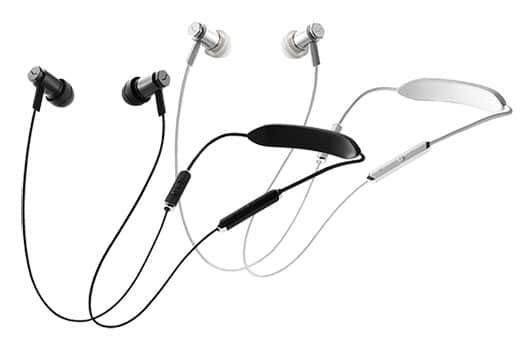Forza wirelees headphones