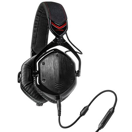m-100 headphones