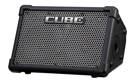 Cube Street Ex Guitar Amp