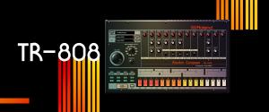 Program TR-808